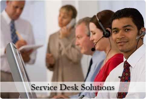 Call Centre Business Plan